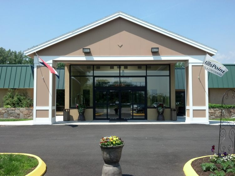 Hotels Near South Windsor Ct